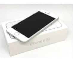 Apple iPhone 6S 16GB stříbrný