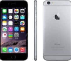 Vyměním nový iPhone 6s 64 za 8
