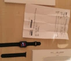Apple Watch s.1 42mm
