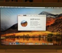 """MacBook Mid2010 13"""""""