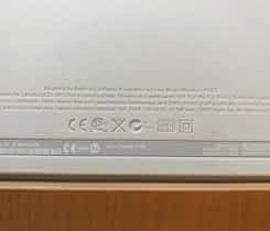 Apple Airport Time Capsule 1TB
