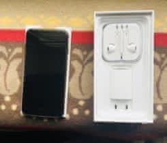 Prodám iPhone 7 Plus – 128 GB