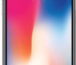 Koupím iPhone x za jednu korunu