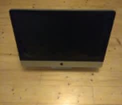 """iMac 27"""" – ( r.v.2011)"""