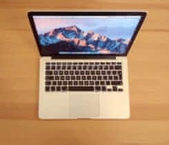 "Apple MacBook Pro 13,3"" (2014)"