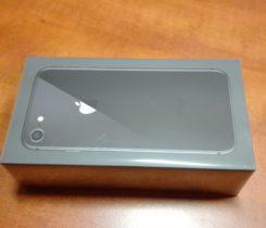 Iphone 8, 64 GB, Space Grey