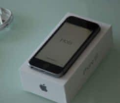Apple iPhone SE 64gb, Top stav, Záruka
