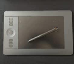 Wacom Intuos®Pro S (small)