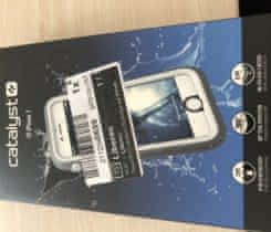 Iphone 7/8 Catalyst Waterproof White