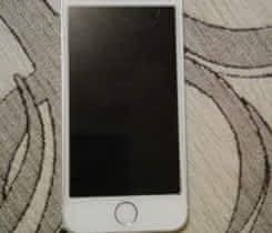 Prodam utopeny iPhone SE