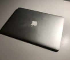 "Macbook Air 13"" 2012 i5/4gb ram/128gb"