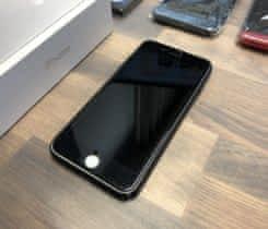 Prodám iPhone 7 plus 256 gb – rok záruka