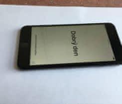 Iphone 8plus 64gb space gray. Zaruka 21m