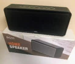 Doss soundbox XL Bluetooth reproduktor