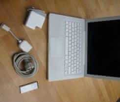 MacBook White (2006)