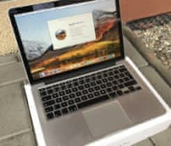 "MacBook Pro 13"" (Mid 2014)"