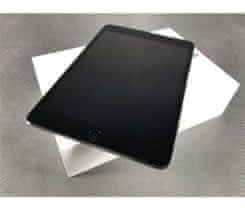 Apple iPad mini 2 64GB Wi-Fi + Cellular vesmírně šedý