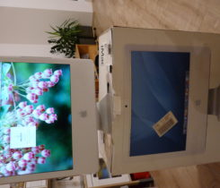"Apple iMac 20"" 2006 Mac OS X Lion 10.7.4"