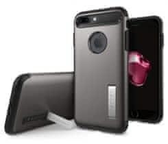 Ochranný kryt iPhone 7/8 Spigen S. A. G.