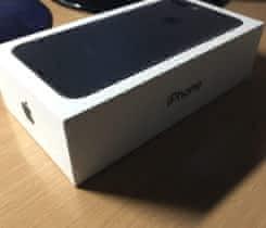 Vyměním iPhone 7 plus