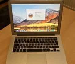 """Macbook Air 13"""" 2016 128GB+příslušenství"""