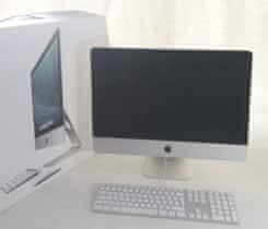 """Prodám iMac 21.5"""" – Late 2013"""