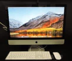 "Prodám iMac 27"" 2007"