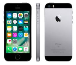 Prodám Apple iPhone SE 64GB