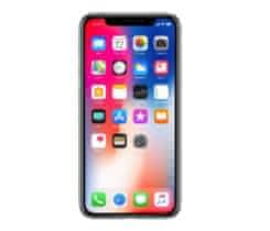 Koupím iPhone X 64 / 256 GB