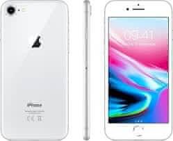 Koupím Iphone 8/8 Plus