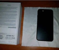 iPhone 7 , 32 GB , matná černá