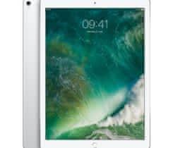 iPad PRO 12.9 (2017) 256gb, wifi, Silver
