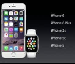 vyněnim za apple watch 42 mm  za ipha 5G