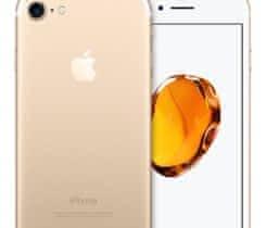 Koupím Iphone 7 128gb