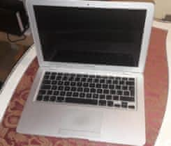 "MacBook Air 13"" 2009"