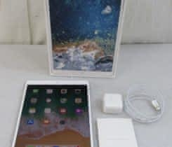 Apple iPad Pro 10.5 palců, 2017, 256GB