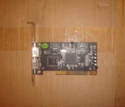 PRODAM PCI SATA radic SIL3112