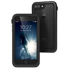KOUPÍM CATALYST obal na iPhone 7