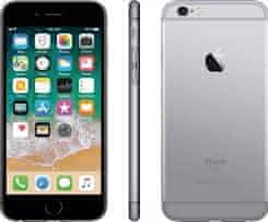 Apple iPhone 6s 32GB Space Grey – jako n