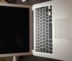 "MacBook Air 13,3"" 2015"