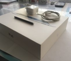 Apple iPad 4, 16GB s Retina displejem