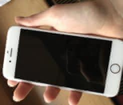 iPhone 6s rose gold/16gb