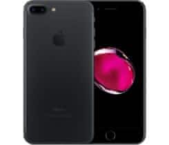 FUNGLOVKA 7 Plus 256GB
