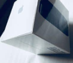 Uplne nova nerozbalena Apple tv 3