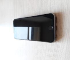 Apple iPhone 6S 16Gb Space Grey TOP stav