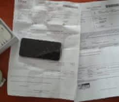 Prodám IPhone SE 32GB Space Gray.