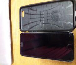 Prodám Iphone 6s 32gb