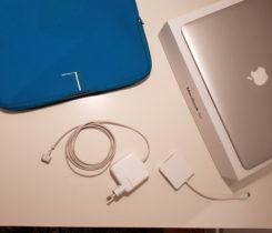 """MacBook Air 13"""" 2011 256GB"""