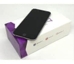 Apple iPhone 6S 16GB vesmírně šedý