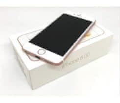 Apple iPhone 6S 64GB růžově zlatý